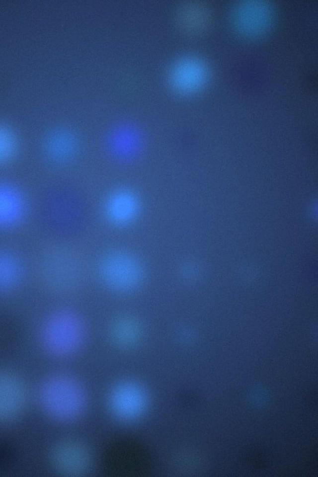 75+ Android Blue Wallpaper on WallpaperSafari