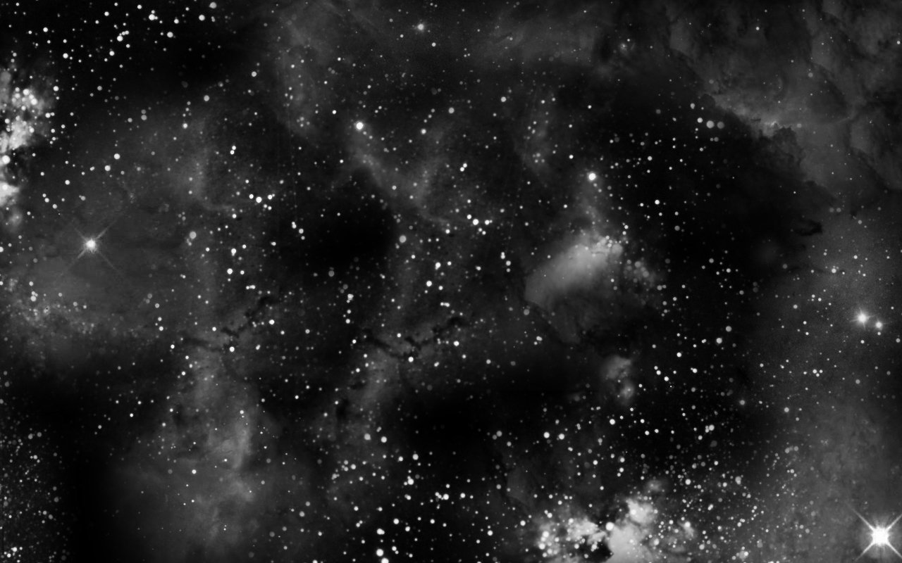 38 black galaxy wallpaper on wallpapersafari - Black space wallpaper ...