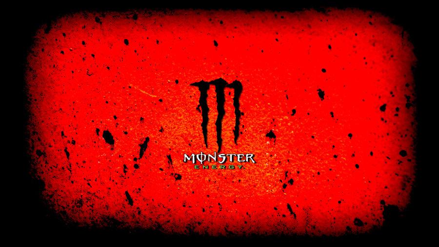 Hd Monster Energy Wallpapers Wallpapersafari