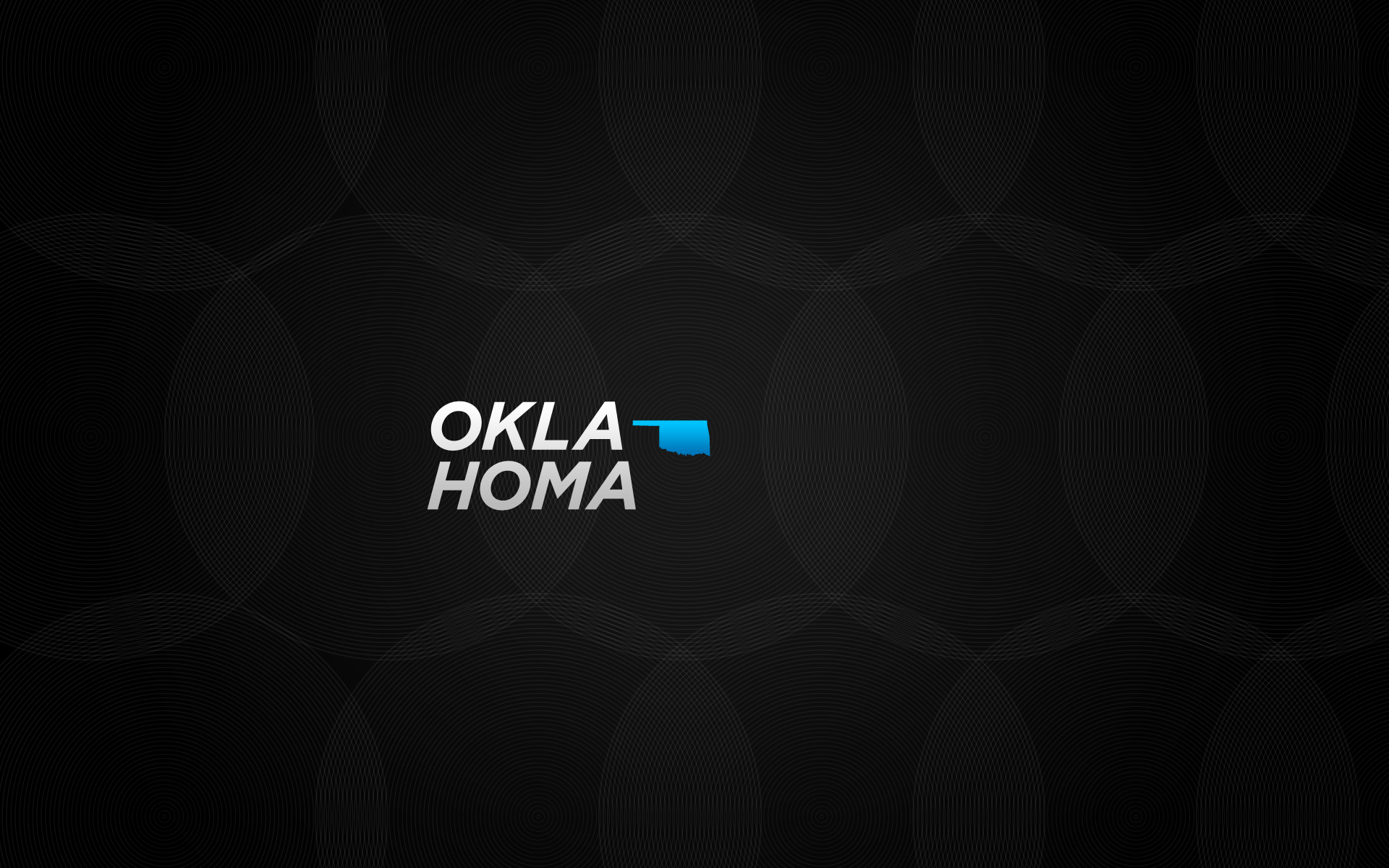 Oklahoma wallpaper   152222 1920x1200