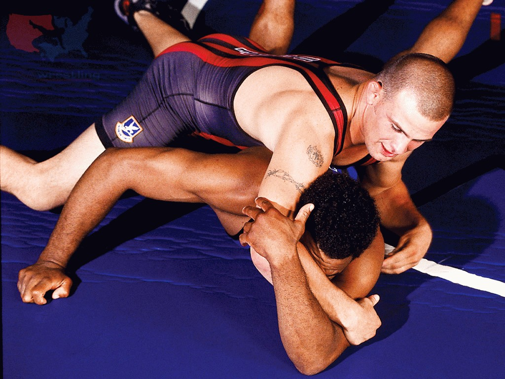 USA Wrestling Wallpaper Resolution1024x768 131views Image Size184 1024x768
