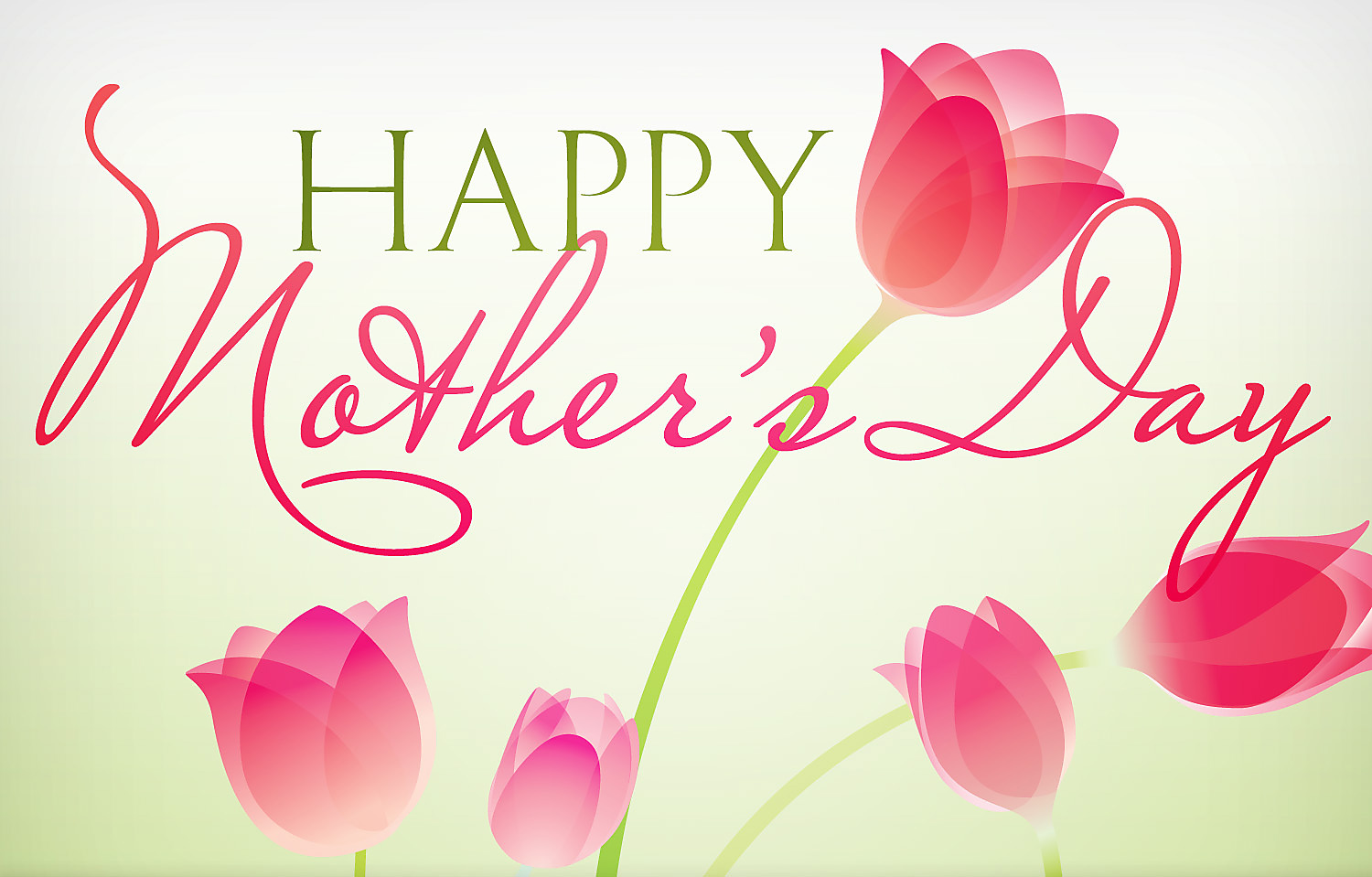 Happy Mothers Day Wallpapers mothers day on Rediff Pages 1500x959