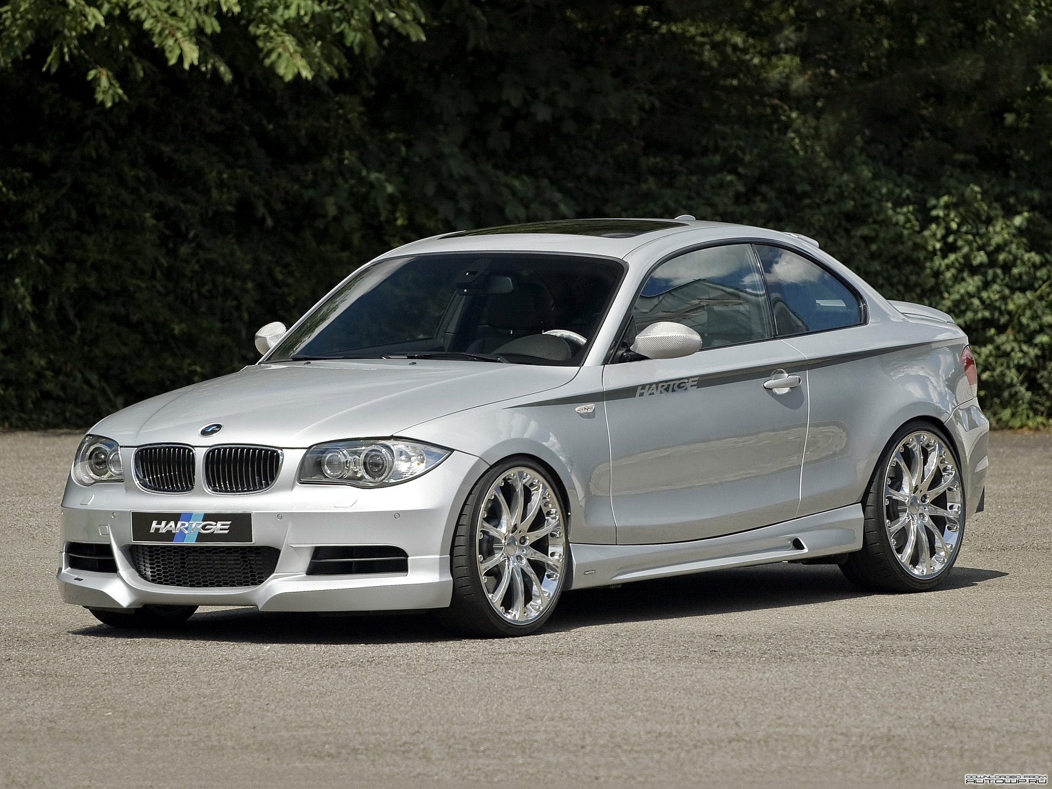 BMW 135i Pictures Wallpaper New BMW pic 2048x1536