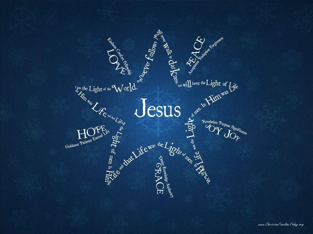 Religious Wallpaper 55Q61JB 1024x768   Picseriocom 1024x768