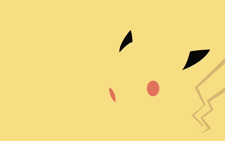 pikachu 1920x1080 wallpaper Wallpaper Wallpapers Download 1440x900