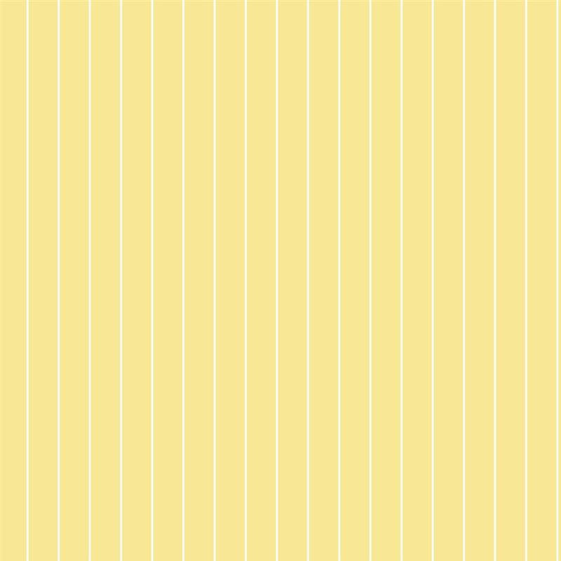 Pastel Yellow White   DL30731   Pin Stripe   Hoopla Wallpaper 800x800