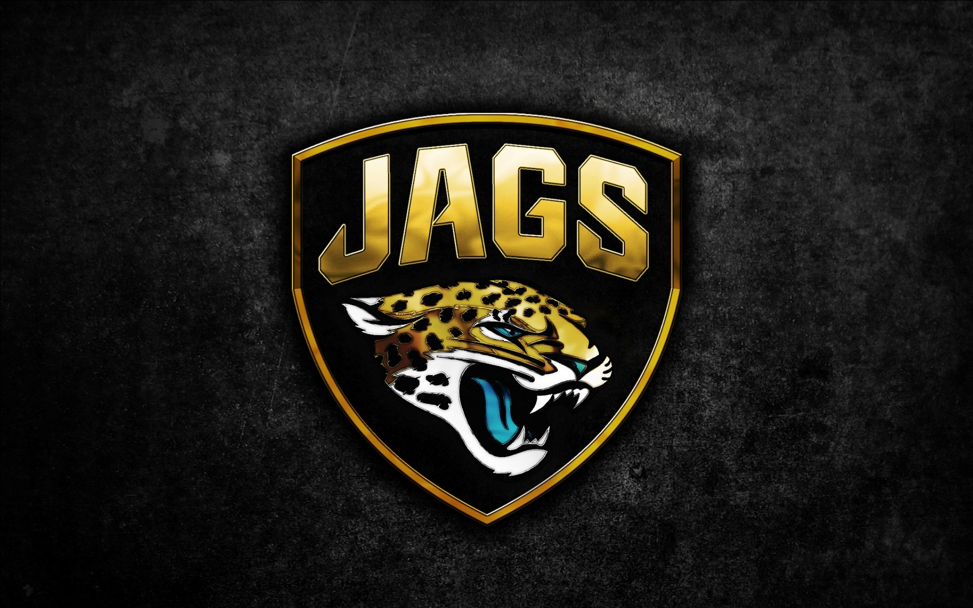JACKSONVILLE JAGUARS nfl football r wallpaper background 1920x1200
