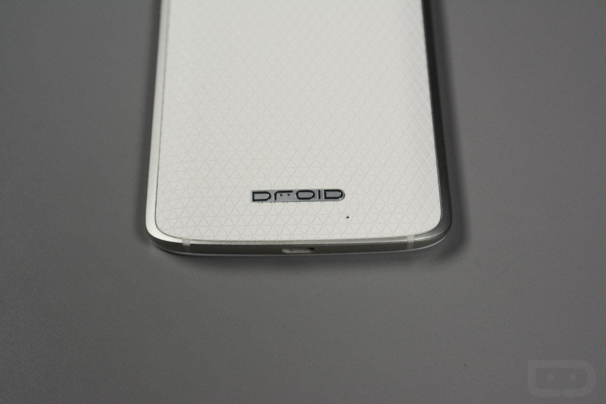 Motorola Droid Turbo Wallpapers: Motorola Droid Turbo Wallpapers