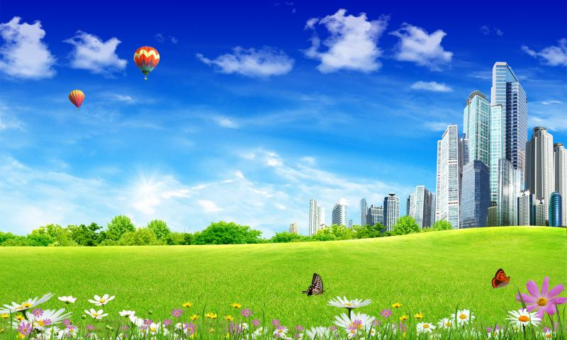 HD Wallpapers 800x480 Nature Landscape Wallpapers 800x480 Download 800x480