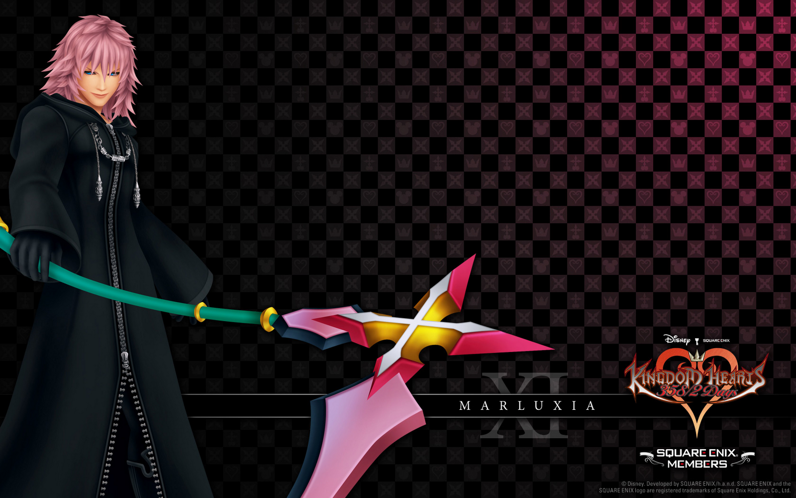 Saix Wallpaper   63 Group Wallpapers 1600x1000