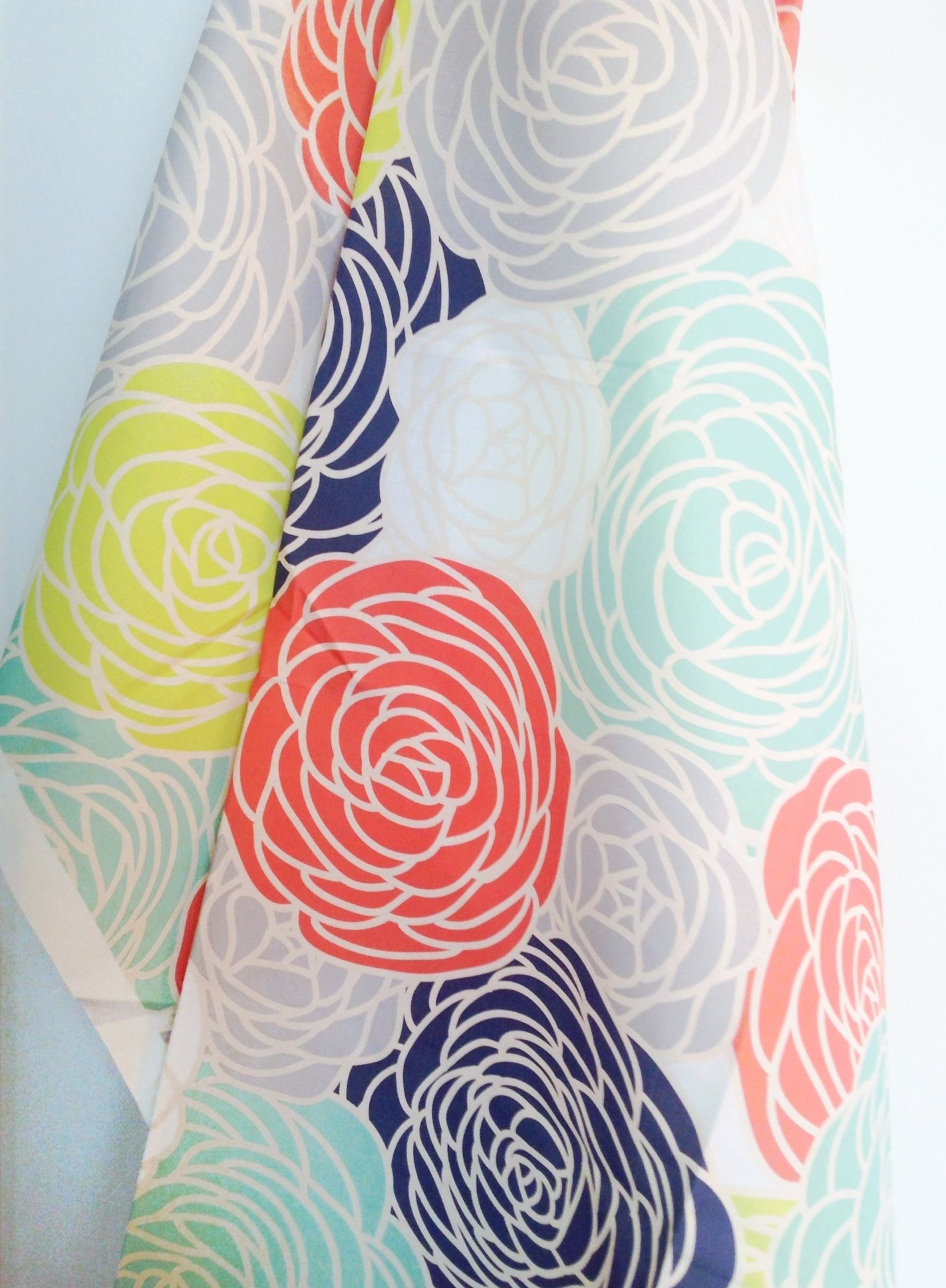 popular colors of navy mint coral citron green and light gray 1422x1937
