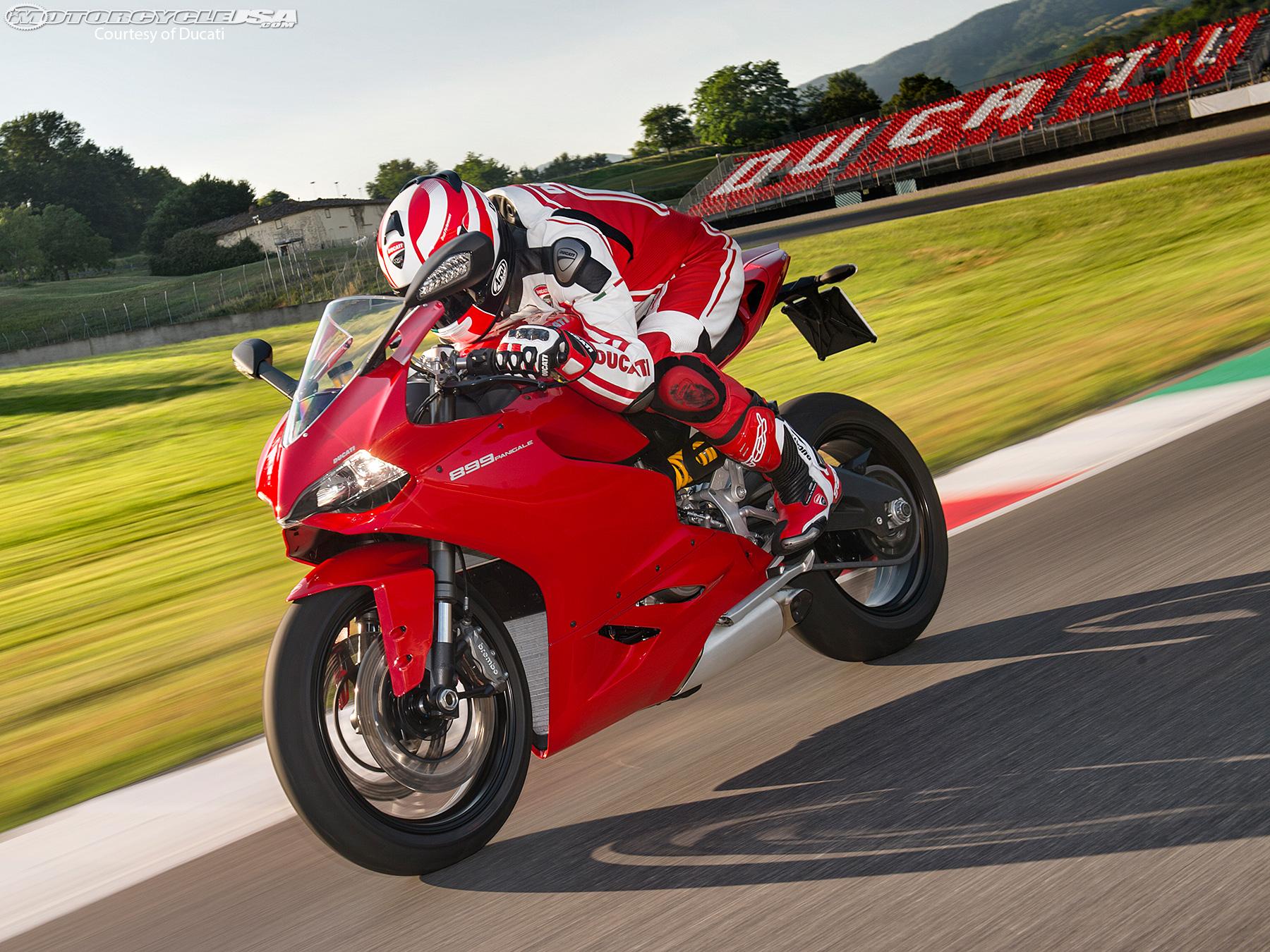 Ducati Panigale 899 Wallpaper 2014 Ducati 899 Panigale Pop 1800x1350
