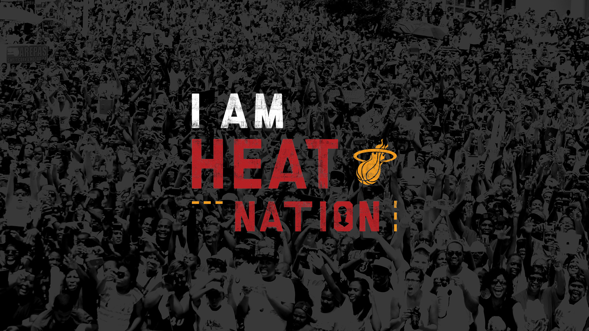 Miami Heat Background 72 images 1920x1080