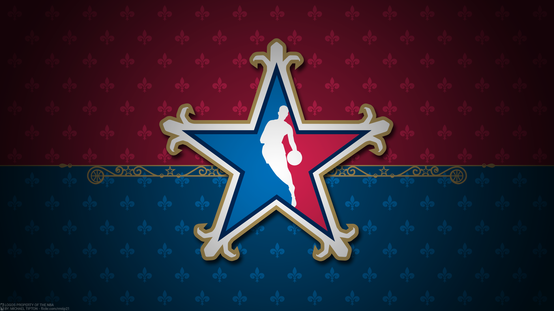 NBA All Star Game 2014 Wallpapers Pictures Hd Wallpapers 1920x1080