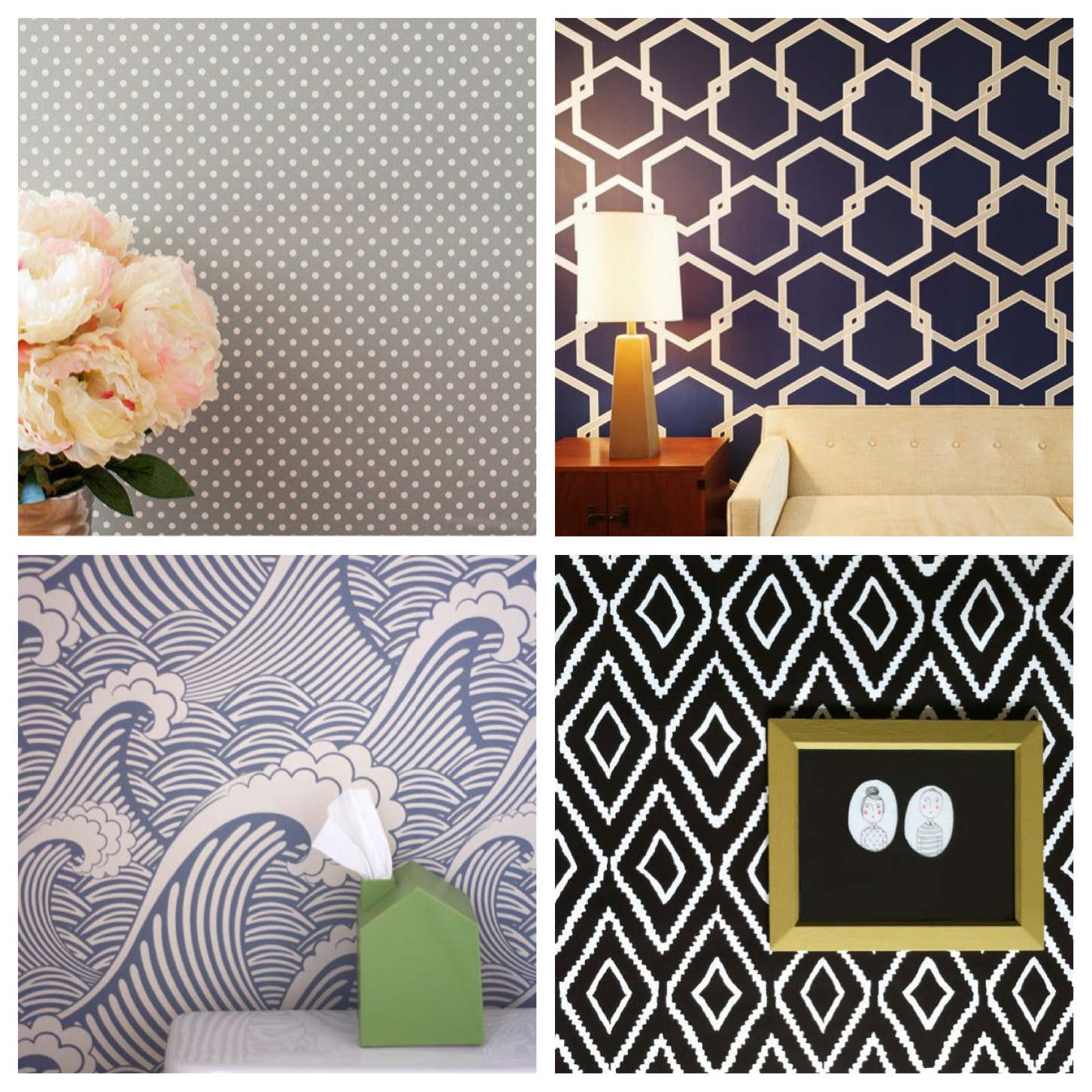 great deals on eBay for removable wallpaper self adhesive wallpaper 1452x1452