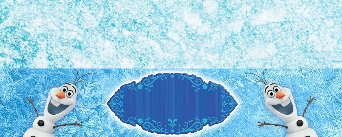 Uma Animao Congelante E Surpreendente HD Walls Find Wallpapers 1181x472