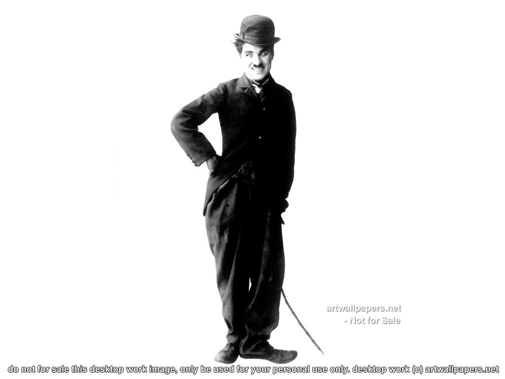 Charlie Chaplin Wallpapers City Lights 1931 Photos 1024x768
