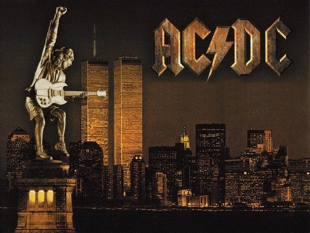 ACDC Desktop backgrounds   ACDC   Rock Wallpapers 1024x768