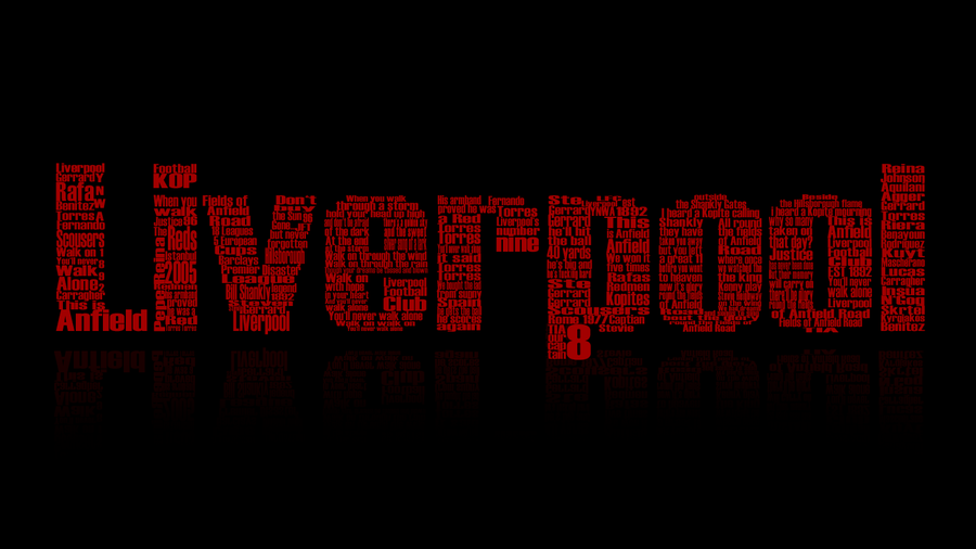 Liverpool Wallpapers 2016 900x506