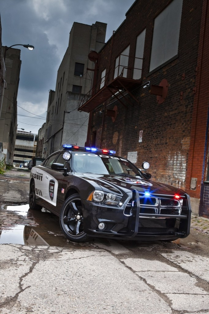 Affluent Dodge Charger Pursuit New Car Wallpaper Otopan Police 682x1024