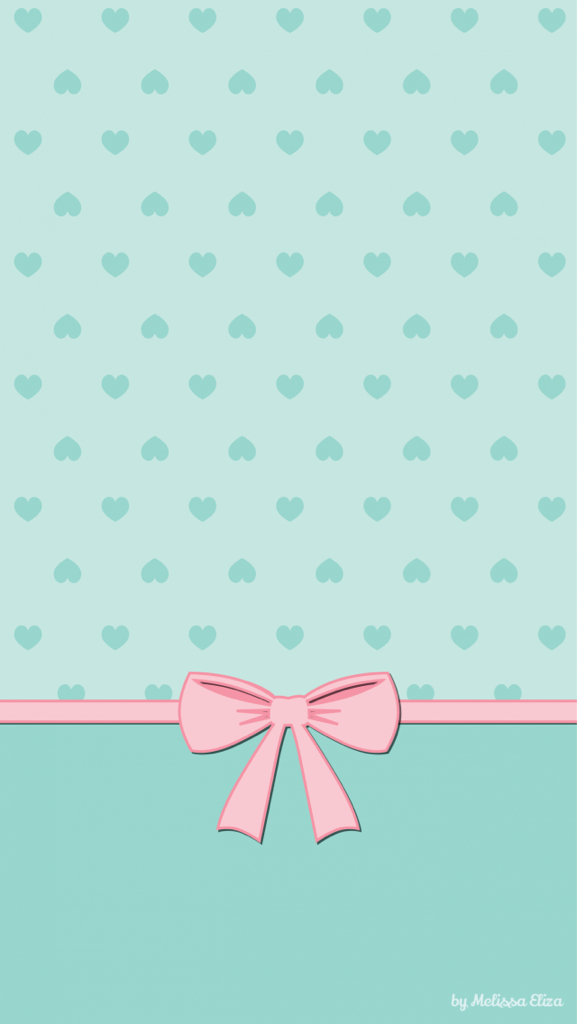 teenage girly wallpaper