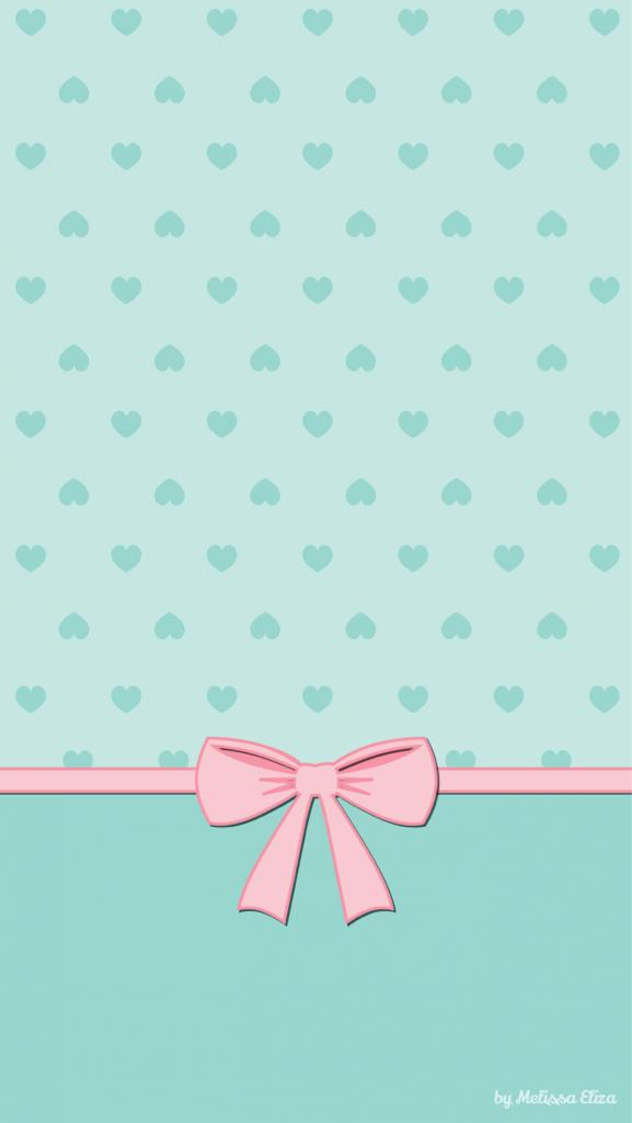background cute iphone love pastel teenage vintage wallpaper 577x1024