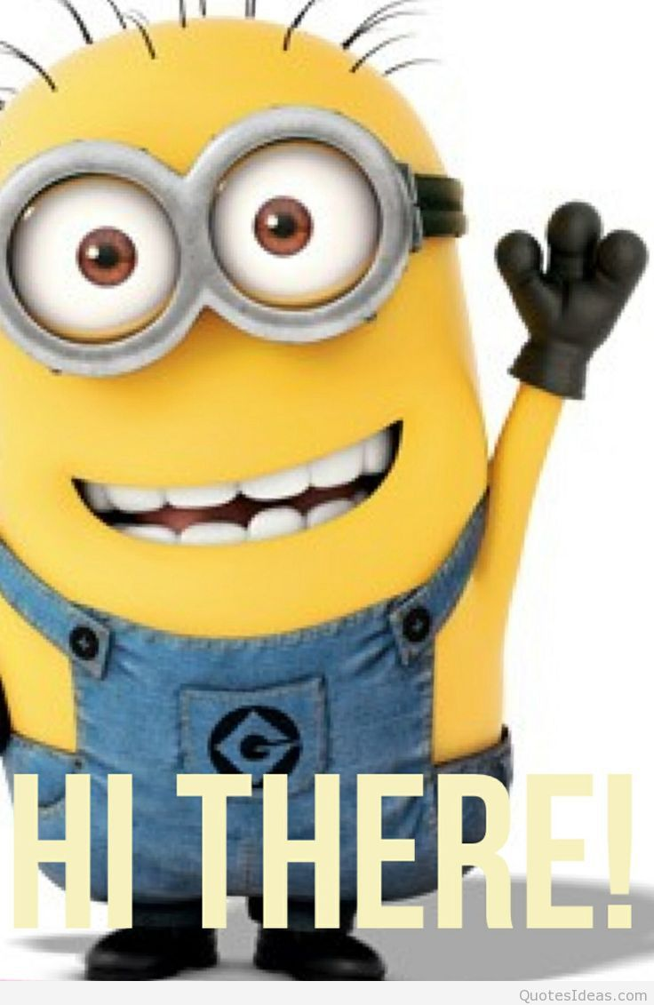 minion phone wallpaper wallpapersafari