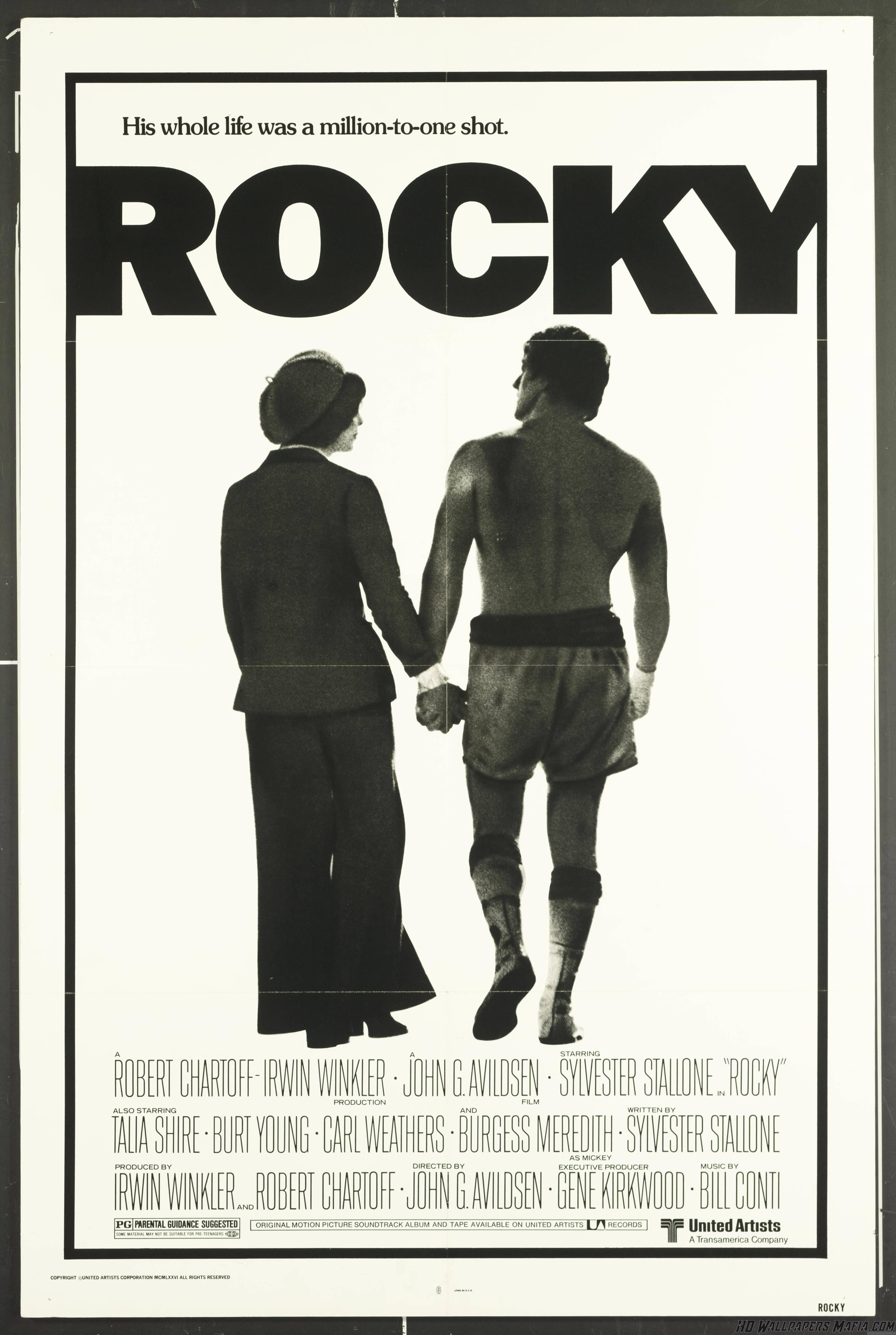 Download Rocky Balboa Hd Wallpaper 2 HD Wallpapers Mafia 3260x4858