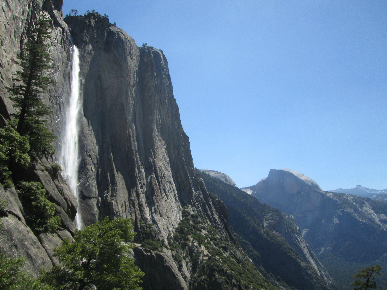 OS X 1010 Yosemite 66 2764x2073