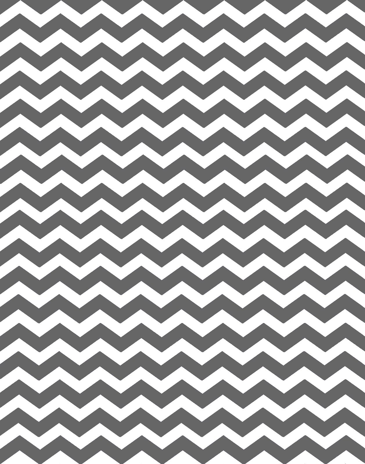 Gray And White Pattern Background | Top Pictures Gallery Online - Gray And White Chevron Wallpaper - WallpaperSafari