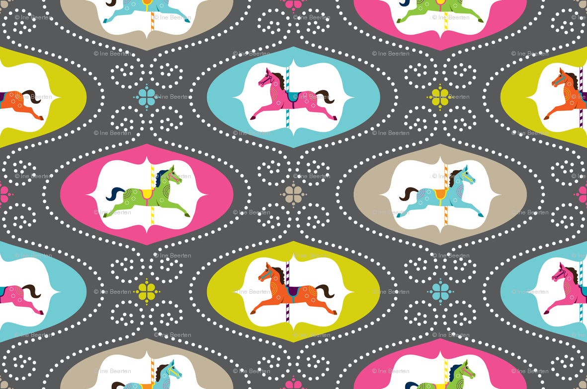 Merry Go Round Wallpapers 1181x784