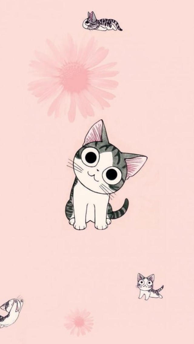 Cute IPhone 5S Wallpapers HD 181 5s And Backgrounds 640x1136