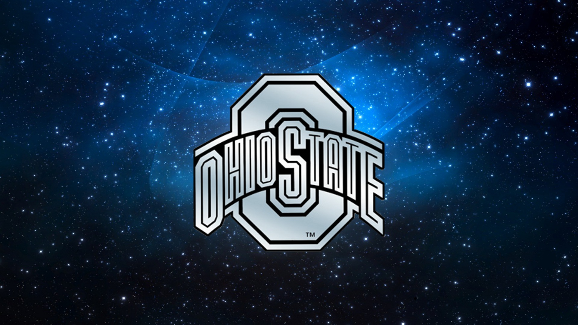 OSU Desktop Wallpaper 129 - Ohio State Football Wallpaper (28971587 ...