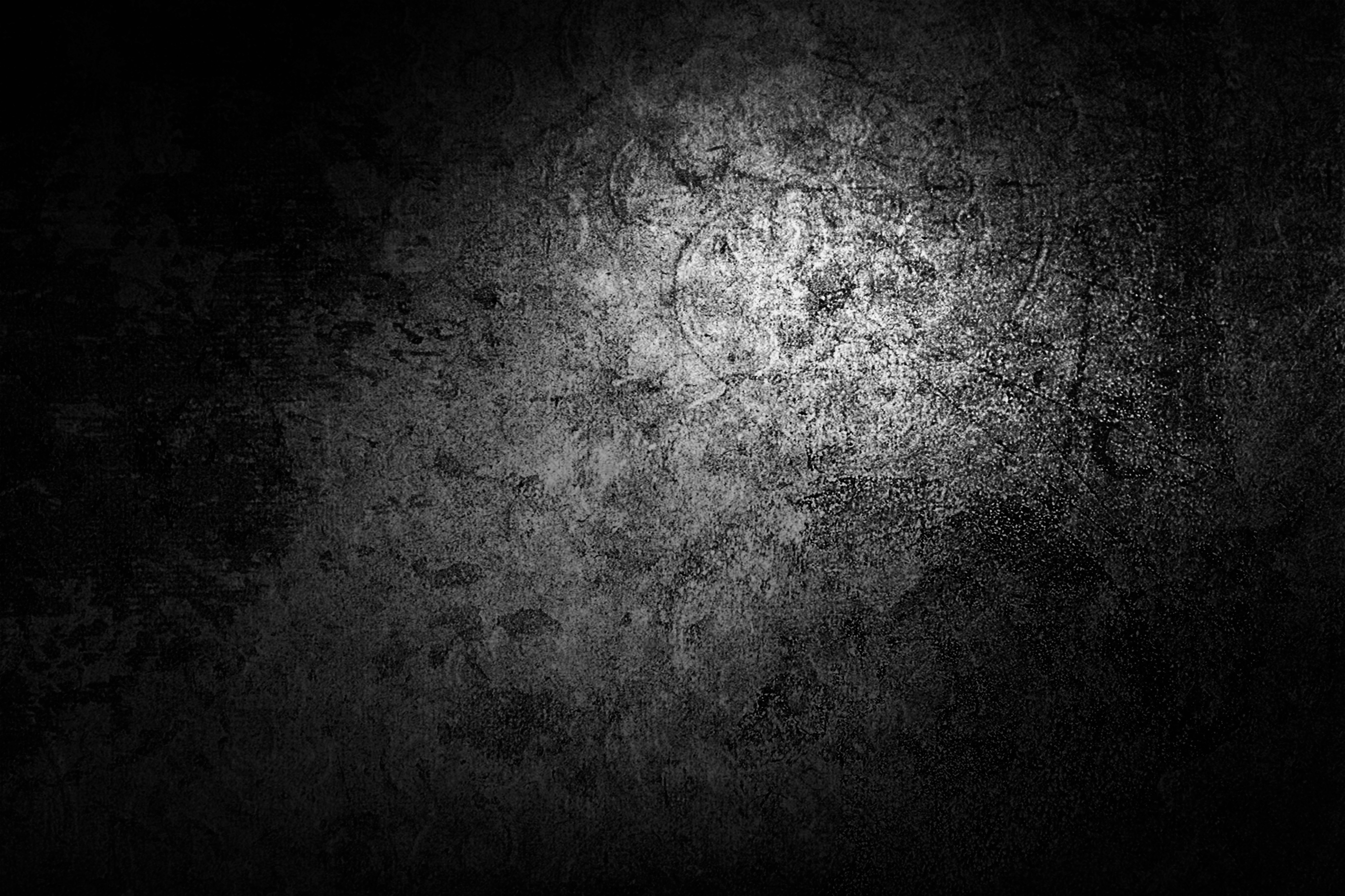 10 high resolution Dark Grunge textures taken from other images 4800x3200