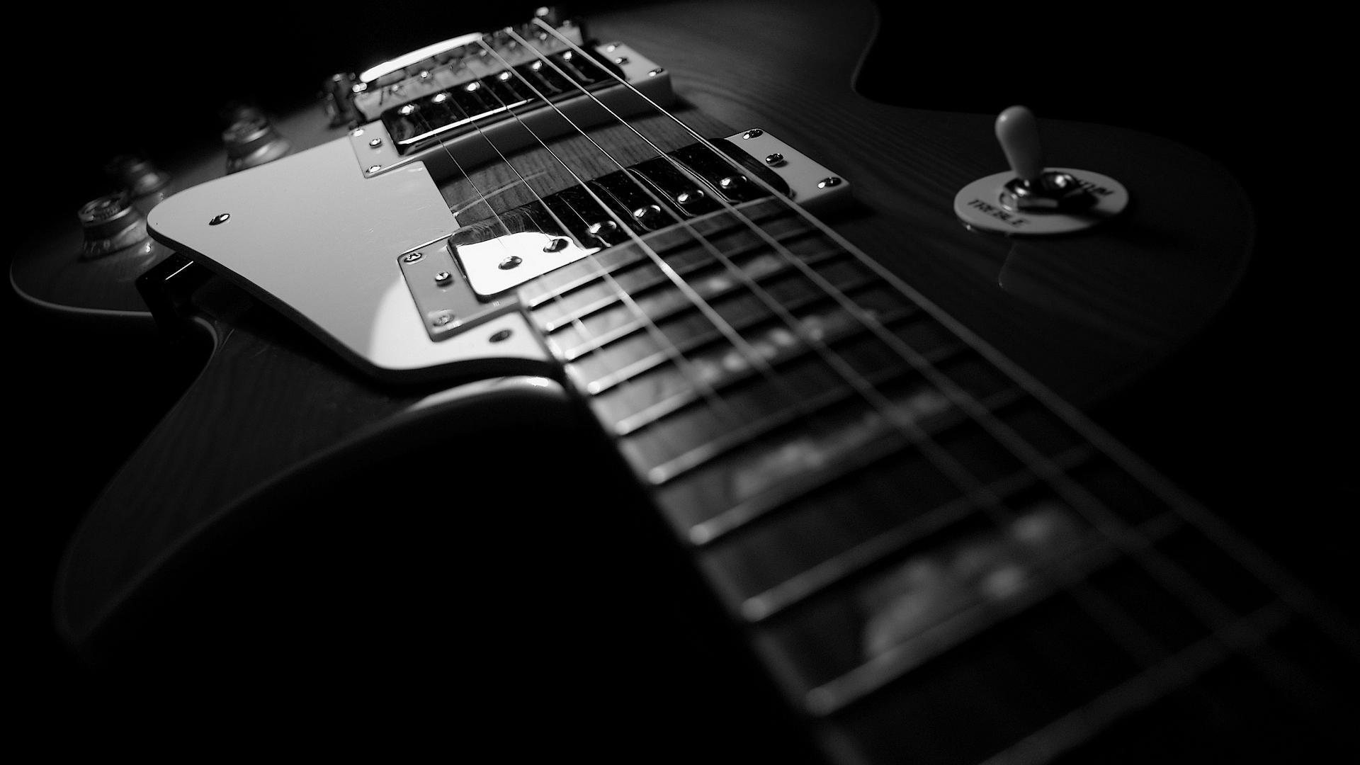 Gallery Mac Wallpapers Fender Desktop Guitar Rock Music Background 1920x1080