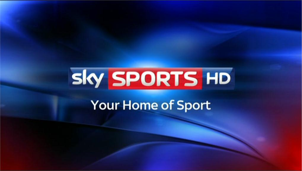 Sky sports watch online free depertu mp3 for Sky sports 2 hd live streaming online free