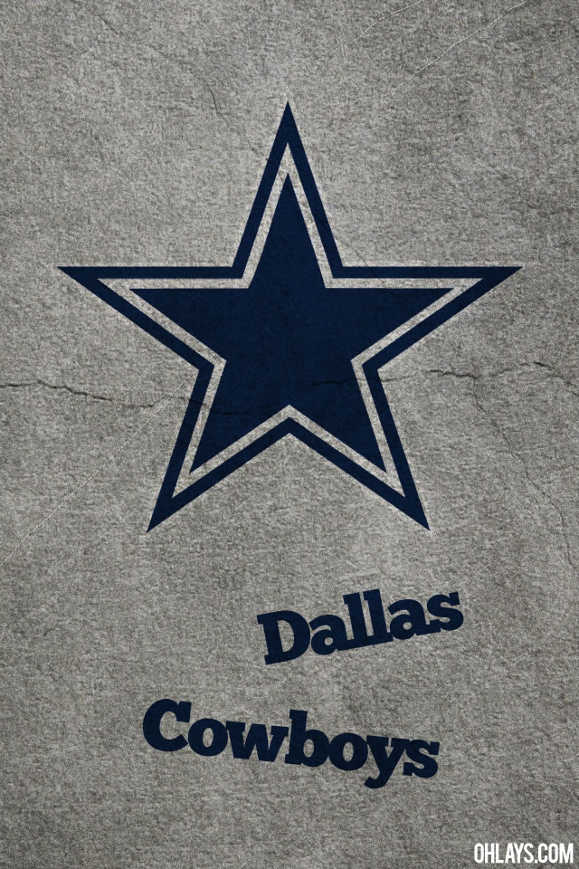 cowboys iphone wallpaper dallas cowboys wallpaper for iphone wallpapersafari 7998