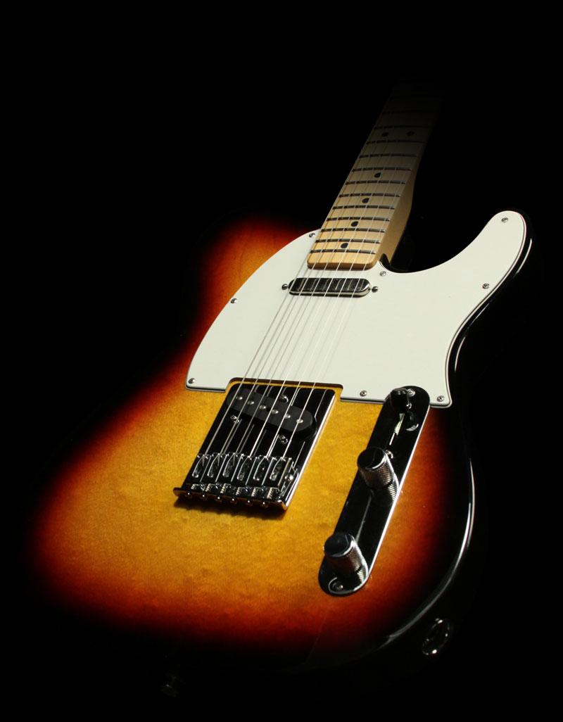 Fender Telecaster Sunburst Wallpaper Re zemlja telecaster a 800x1026