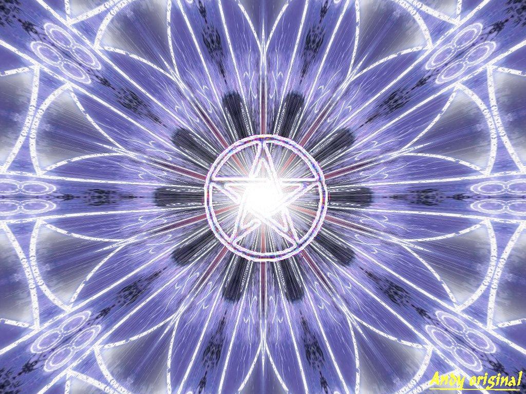 wiccan pentagram 4 by erinsalt on deviantART 1024x768