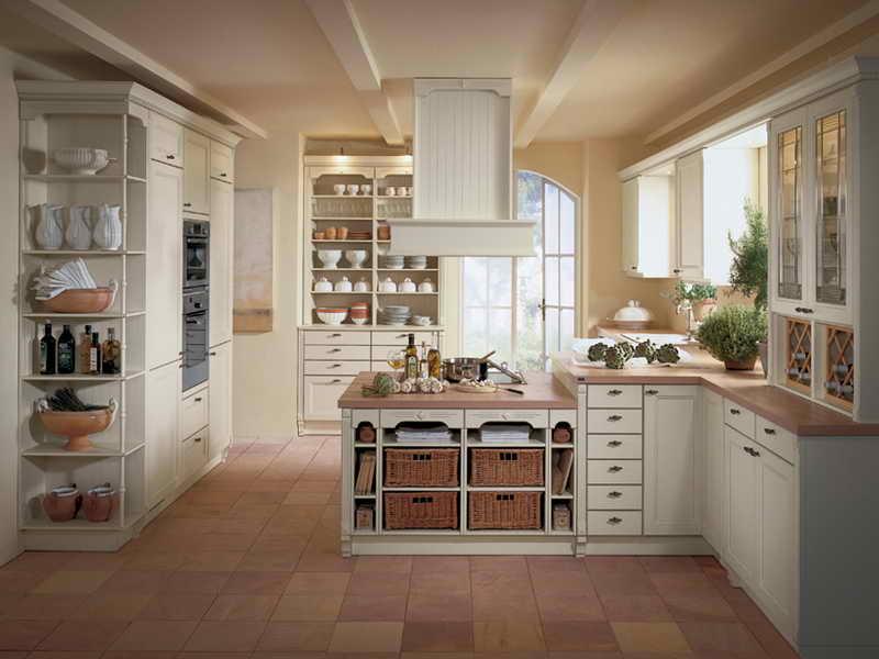 Kitchen Country Kitchen Wallpaper How to Get the Best Kitchen 800x600