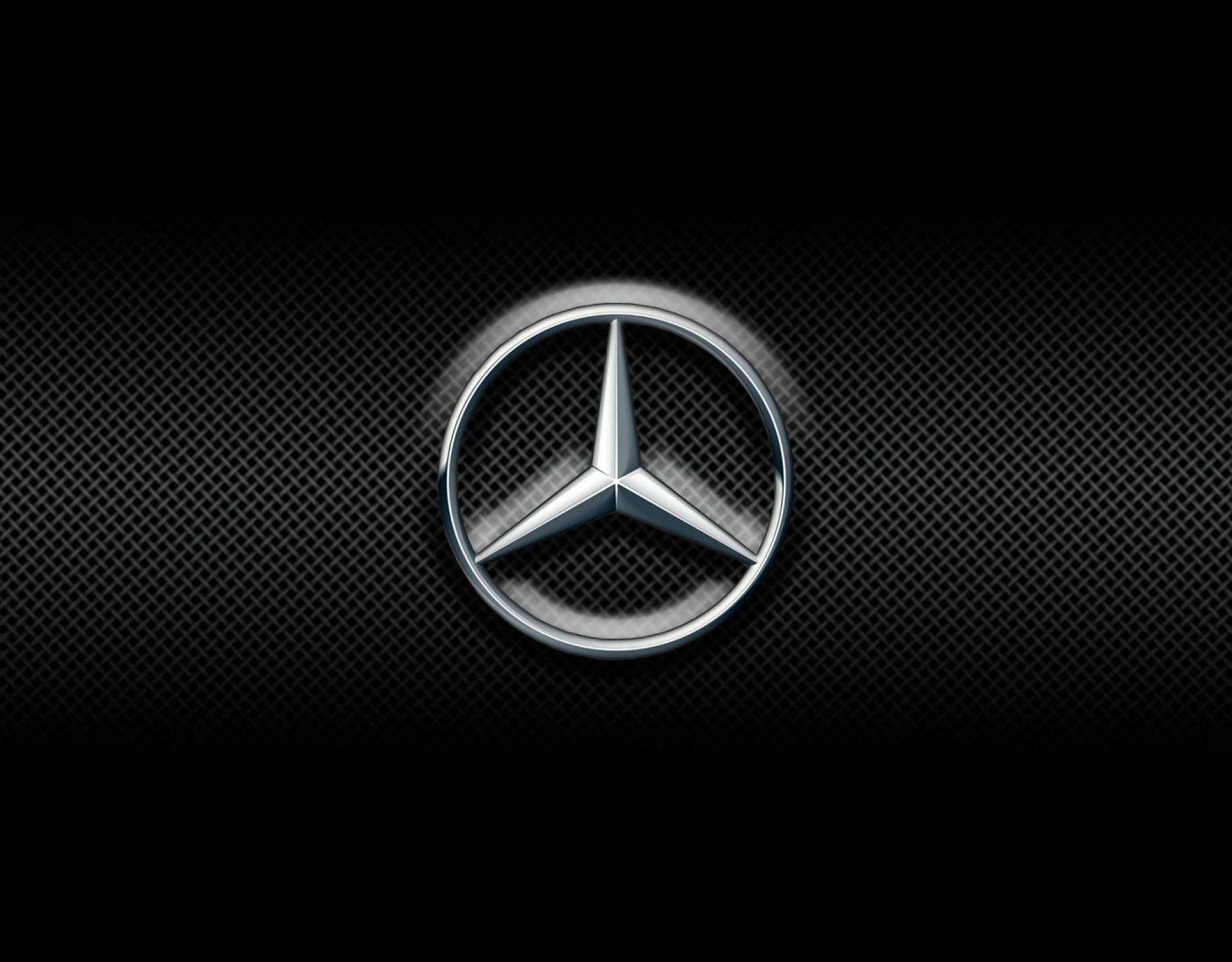 Mercedes Benz HD Wallpapers 1920x1500