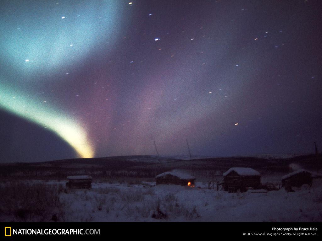 Alaska   National Geographic Photography Desktop Wallpapers 5338 1024x768