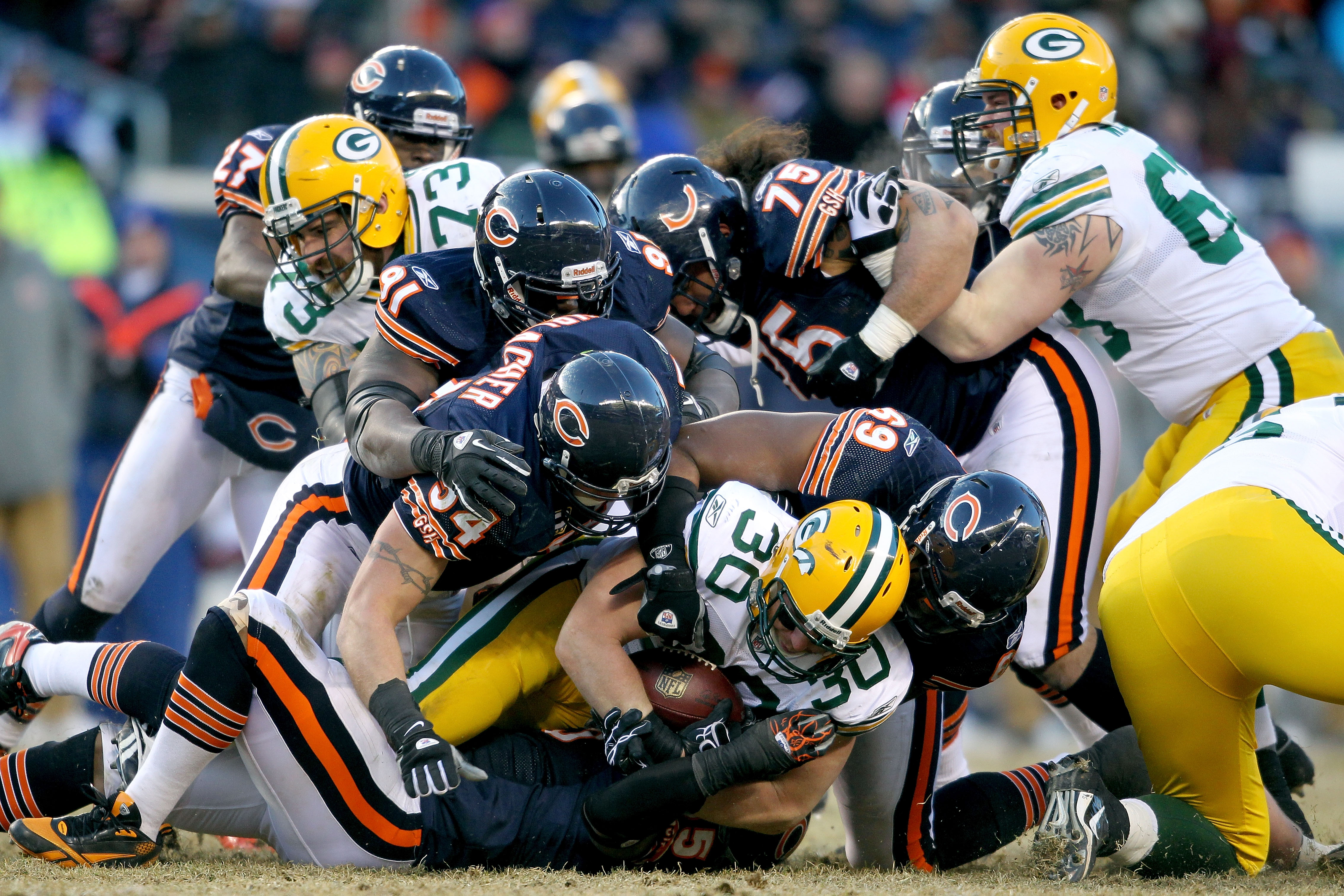 GREEN BAY PACKERS nfl football chicago bears wallpaper 4535x3023 4535x3023