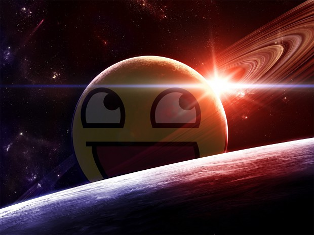 cool smiley face backgrounds cool smiley face backgrounds 620x465