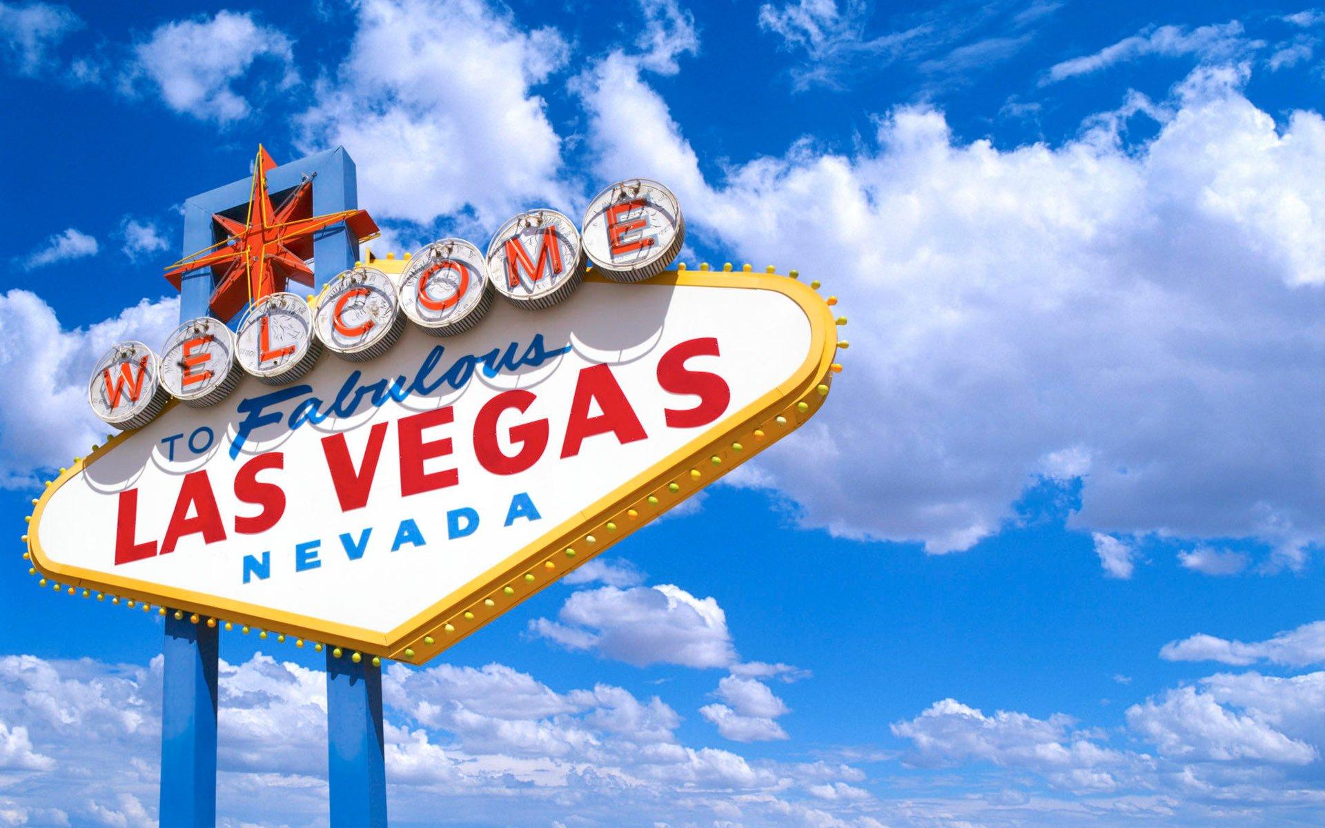 Las Vegas Strip Flamingo Wheel HD Wallpaper ID 1920x1200 1920x1200