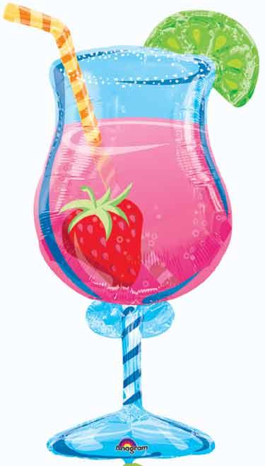 Tropical Drinks   Hot Girls Wallpaper 375x660
