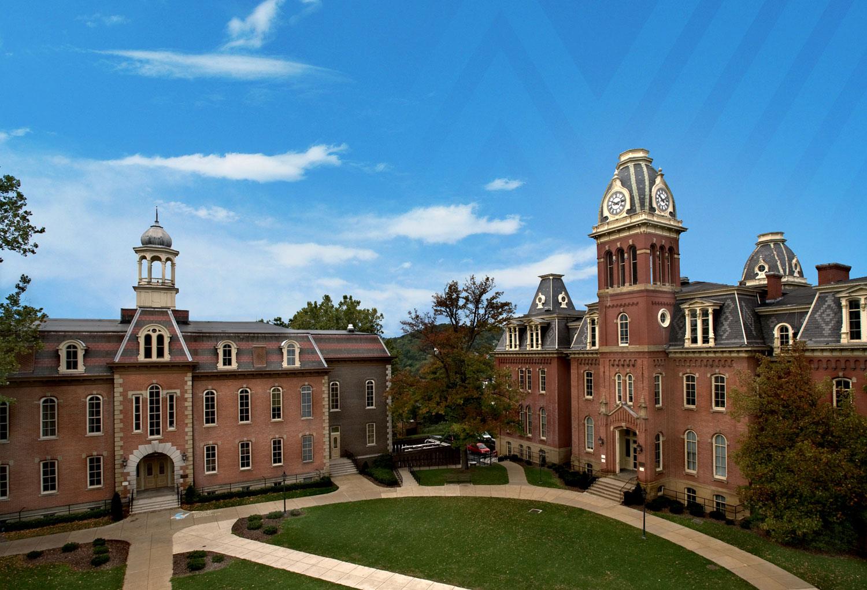 collegiate research university located - HD1200×787