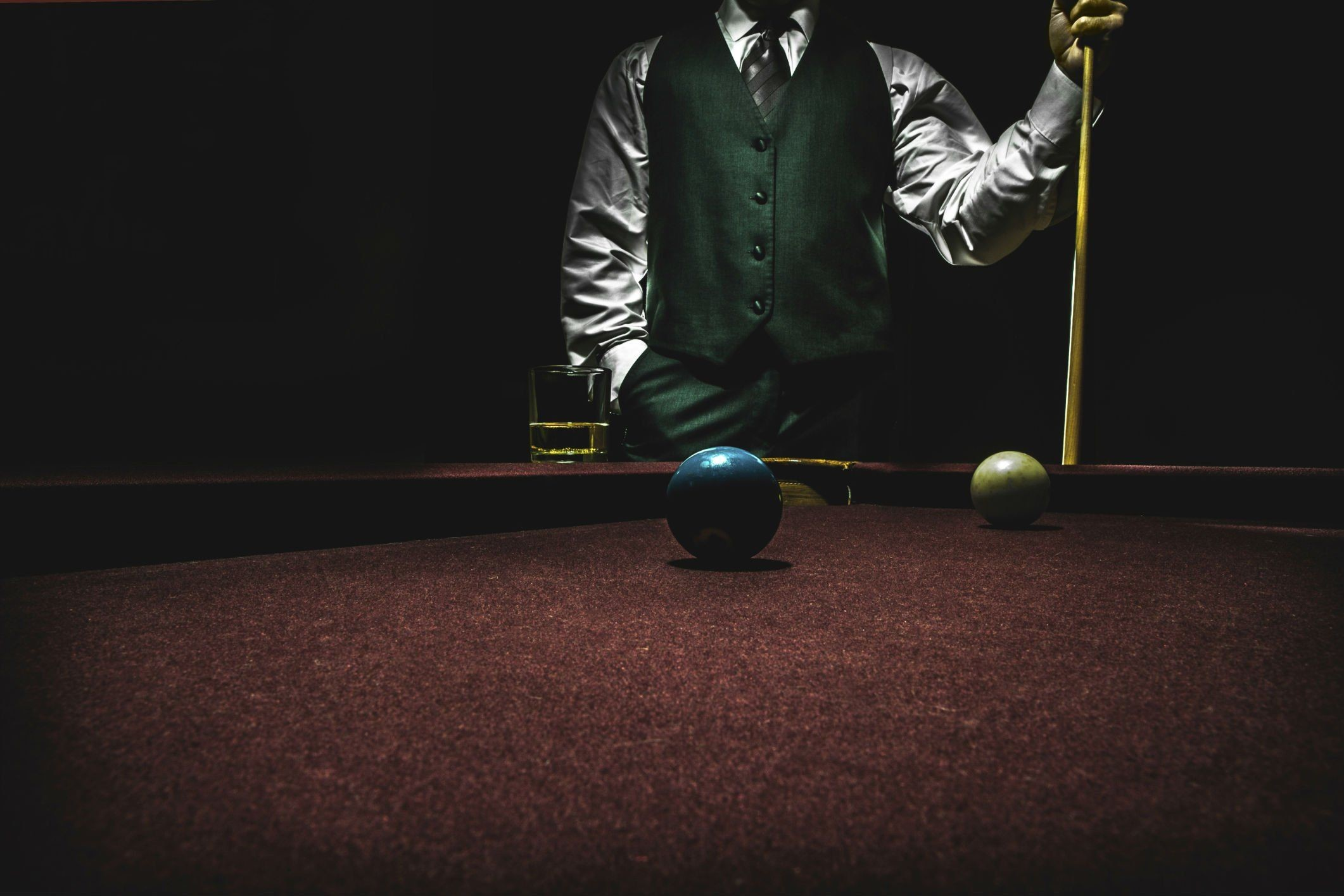 57 Billiards Wallpapers on WallpaperPlay 2122x1415