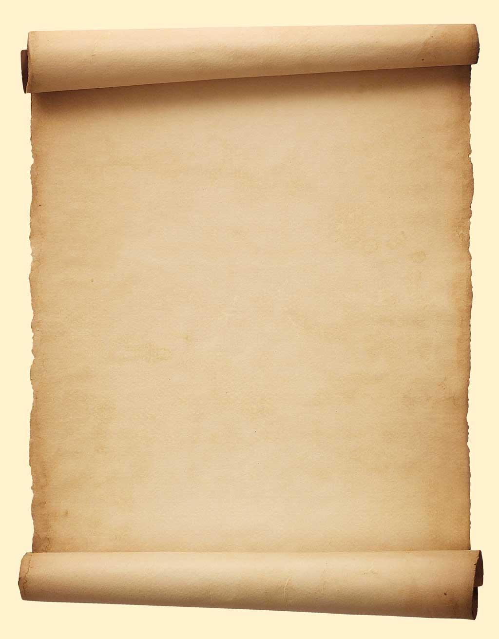 letter background images wallpapersafari 20 Lovely Letter