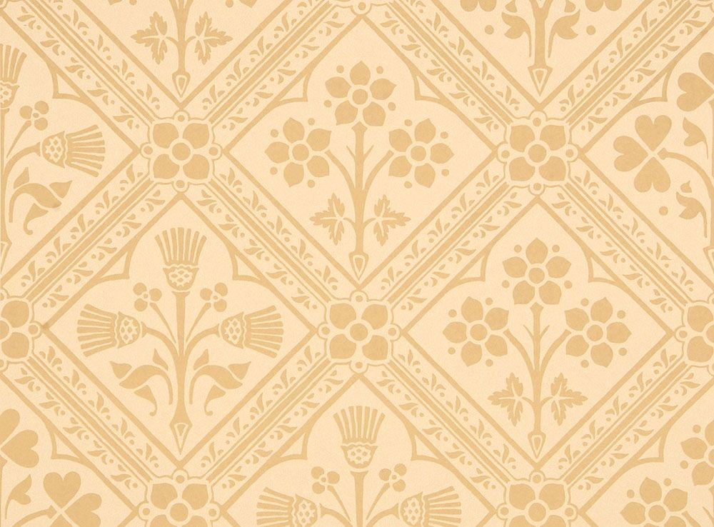 Historic Wallpaper 1000x738